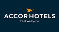 accorhotel