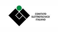 comitato elettronico italiano