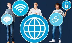 Policy chiare per evitare l'effetto boomerang dei post sui social