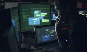 Il lavoratore può essere controllato da remoto, ma deve essere informato