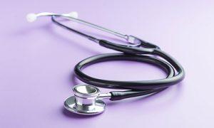 Sanità, il Garante Privacy detta le regole