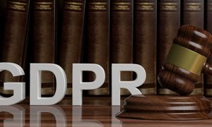 Data Breach: come fare il registro delle violazioni