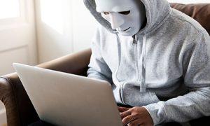 Azienda ricattata dall'hacker: 46 mila euro per non divulgare online 46 mila profili