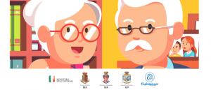"""Anap, avviata campagna """"Più sicuri insieme"""" contro le truffe agli anziani"""