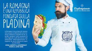 Al via il concorso a premi: 'Vinci gustando la Romagna'