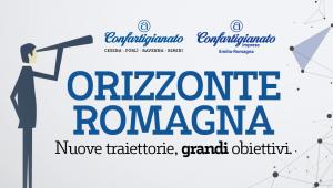 Patto di Comunità Romagna, nuova tappa a Forlì