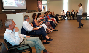 Avviato il confronto tra la nuova Giunta di Cesena e il Consiglio di Confartigianato