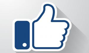 """Se avete un sito di e-commerce, ecco cosa comporta avere il tasto """"mi piace"""" di Facebook"""