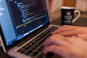 Primo Hackathon a Cesena organizzato da FISTIC in collaborazione con Digital Innovation Hub Romagna