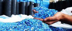 Sbloccare il recupero dei  rifiuti svolto dalle imprese