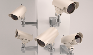 Corte Strasburgo: sì a telecamere nascoste sul lavoro, ma solo in caso di fondato sospetto di furto e perdite ingenti