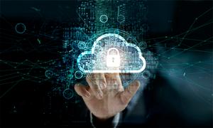 Risposta del garante per la privacy sull'utilizzo da parte dei centri di revisione dati PRA