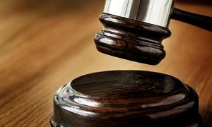 Ex dipendenti e nuova azienda condannati per il furto dei dati personali