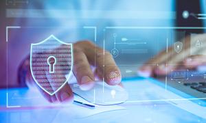 Due terzi delle organizzazioni industriali non segnala i data breach alla autorità di controllo