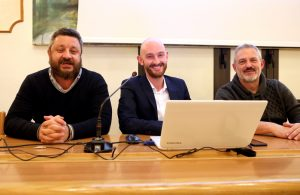 Nuovo codice delle insolvenze illustrato a Sarsina