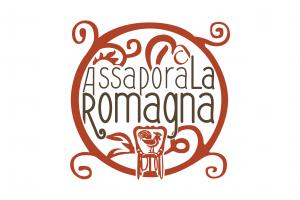 Produzioni artigiane romagnole al Sigep di Rimini