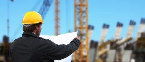 Patente a punti per imprese edili? No, grazie