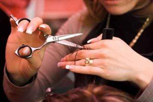Estetiste e parrucchiere, passo avanti per la riapertura