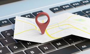 Privacy: chiarimenti del garante in risposta ai quesiti di Confartigianato