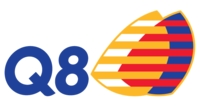 200px-Logo_Q8_Italia_-_Kuwait_Petroleum_Italia