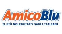 Logo-AmicoBlu