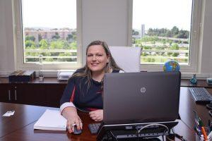 Centro linguistico Cesena, con la formazione a distanza il docente diventa coach