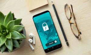 Valutazione favorevole delle linee guida presentate a Confartigianato Imprese da parte del Garante Privacy