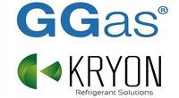 GG-sintetico-piu-Kryon-facebook