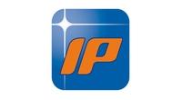 IP_logo_2018