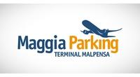 maggia-parking