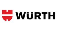 wurthOK