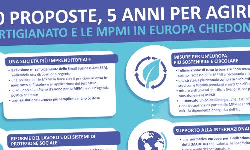 Manifesto-UE-2019_10-punti_700x300