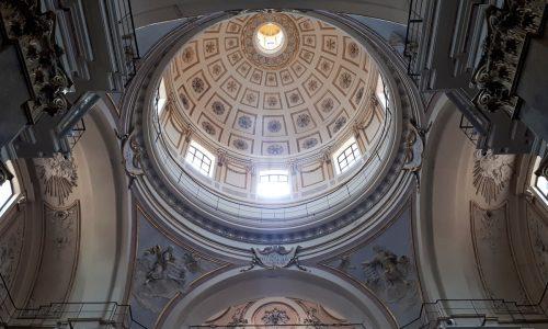 cosa-vedere-a-l-aquila-oggi-chiesa-santa-maria-del-suffragio
