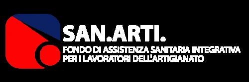 sanarti_logo_white
